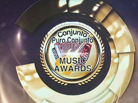 Conjunto Puro Awards Goes Virtual