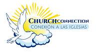logo church conecction.jpg