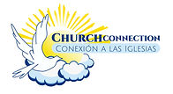logo church conecction.jpg