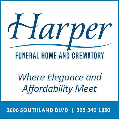 Harper - Conexion Ad (250x250WEB).jpg