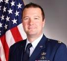 Goodfellow Air Force Base cancels Santa's Market