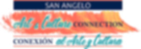 logo art conexion.jpg