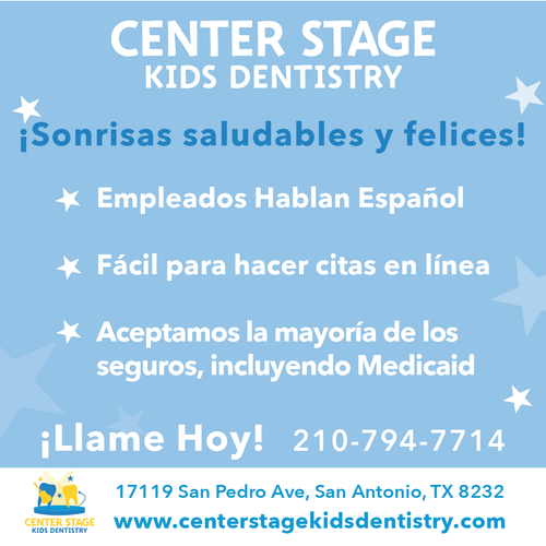 Center Stage Conexion Web Ads-08.png