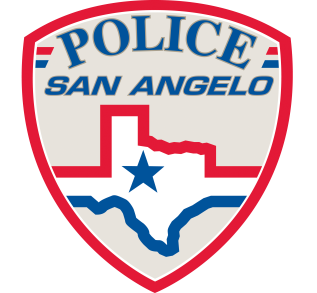 SAPD Investigates Viral Posts Concerning Attempts to Lure Children