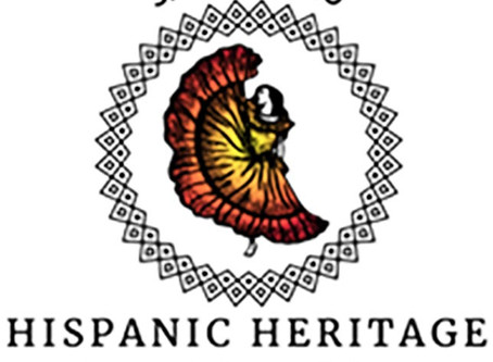 San Angelo Hispanic Heritage Museum and Cultural Center