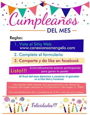 cumpleaños_del_mes.jpg
