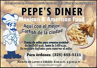 pepes Diner.jpg