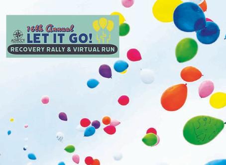 ADACCV Celebrates the 16th annual Let it Go!