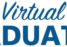 ASU Graduates 600 in Virtual Commencement