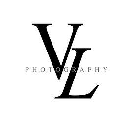 VLP 2020 Logo.jpg