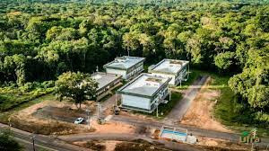 Tomé-Açu comemora 7 valorosos anos de contribuição para o crescimento e desenvolvimento do município