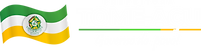 Logo PMTA 2021