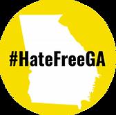 HateFreeGeorgia_yellow_2-171x169.png