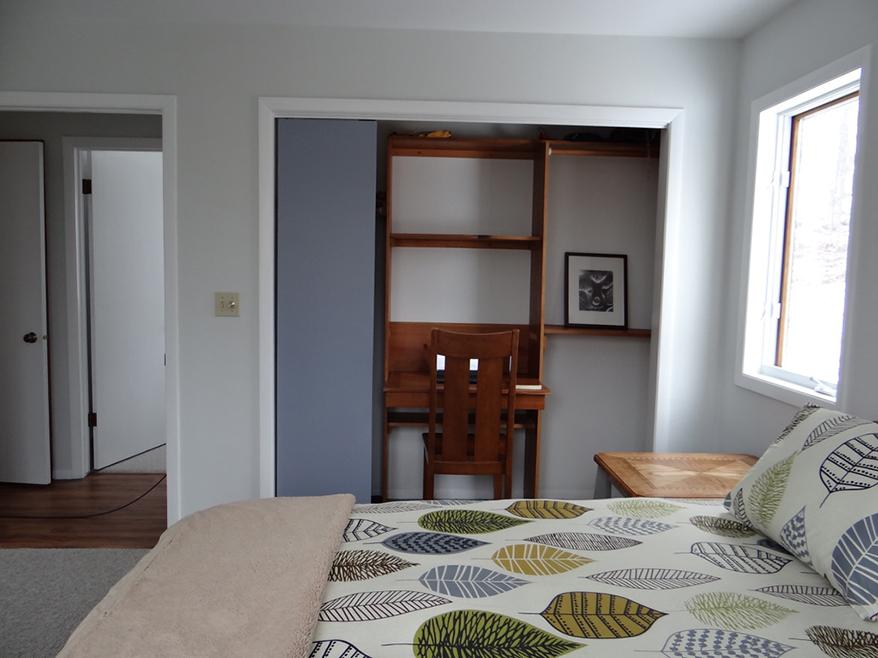 Bauers Lodge_06_Q2 bedroom 02_website
