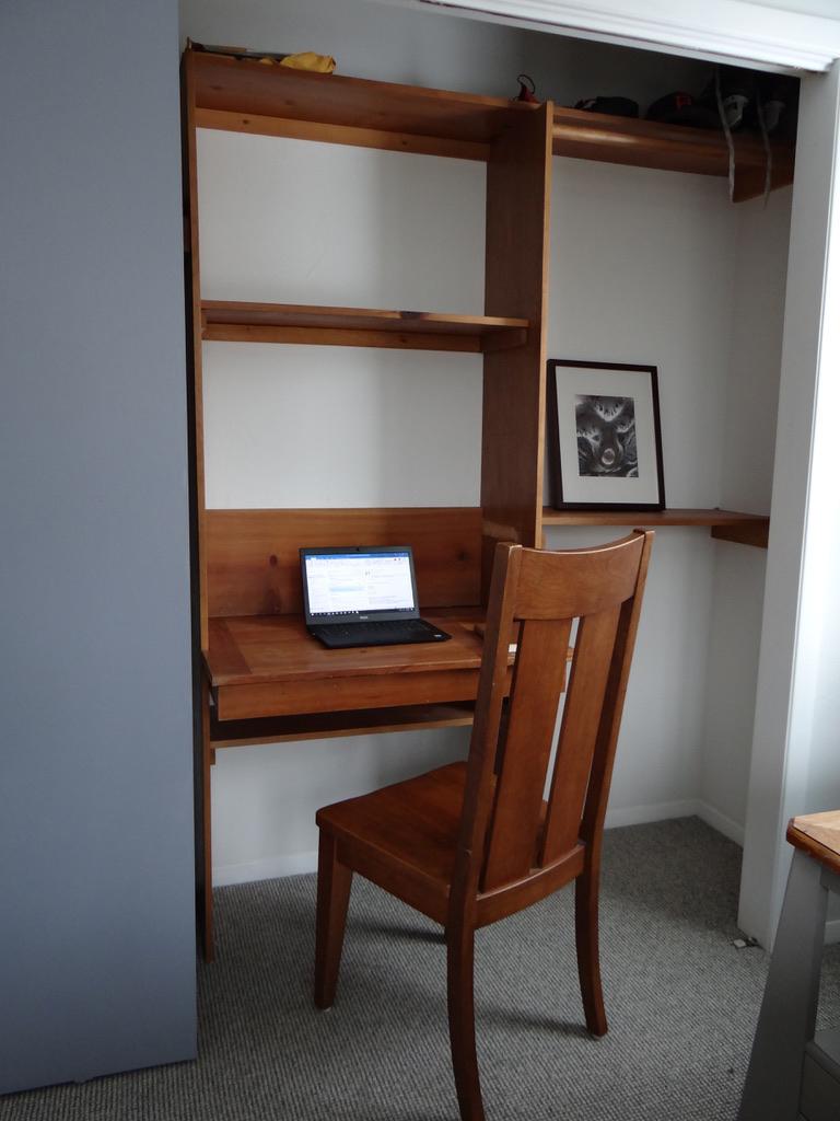 Bauers Lodge_06_Q2 bedroom 03_website