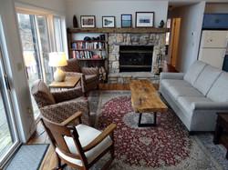 Bauers Lodge_03_Great Room_03_website