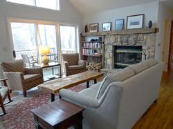 Bauers Lodge_03_Great Room_02_website