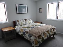 Bauers Lodge_06_Q2 bedroom 01_website