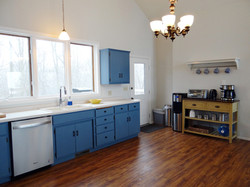 Bauers Lodge_04_Kitchen_02_website