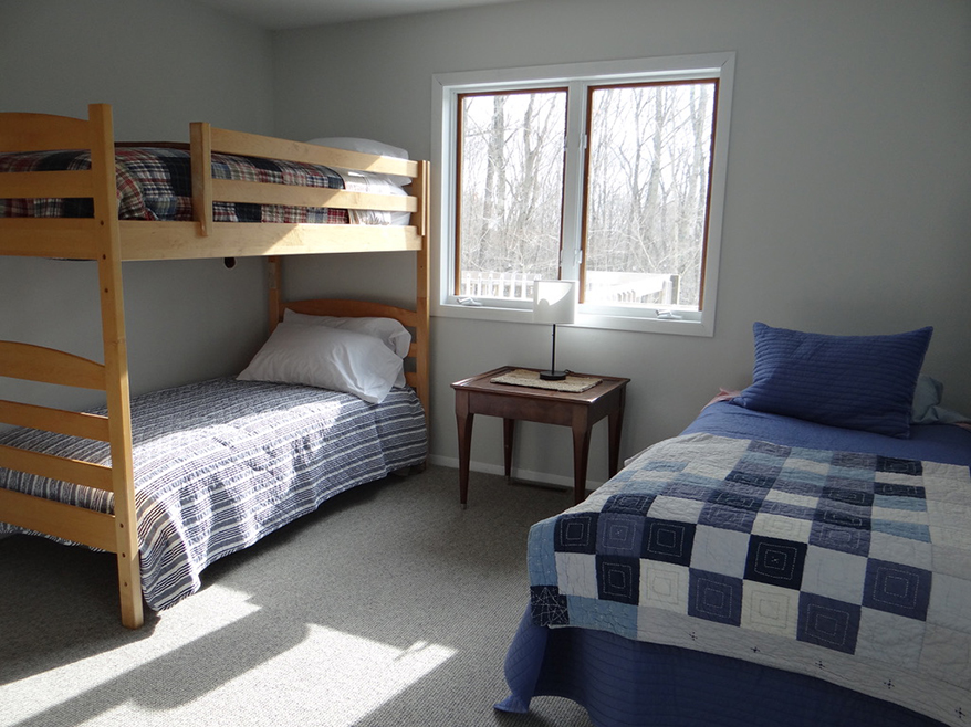 Bauers Lodge_07_bunk room_website