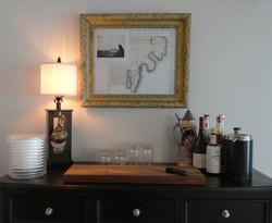 Bauers Lodge_09_Bar_02_website