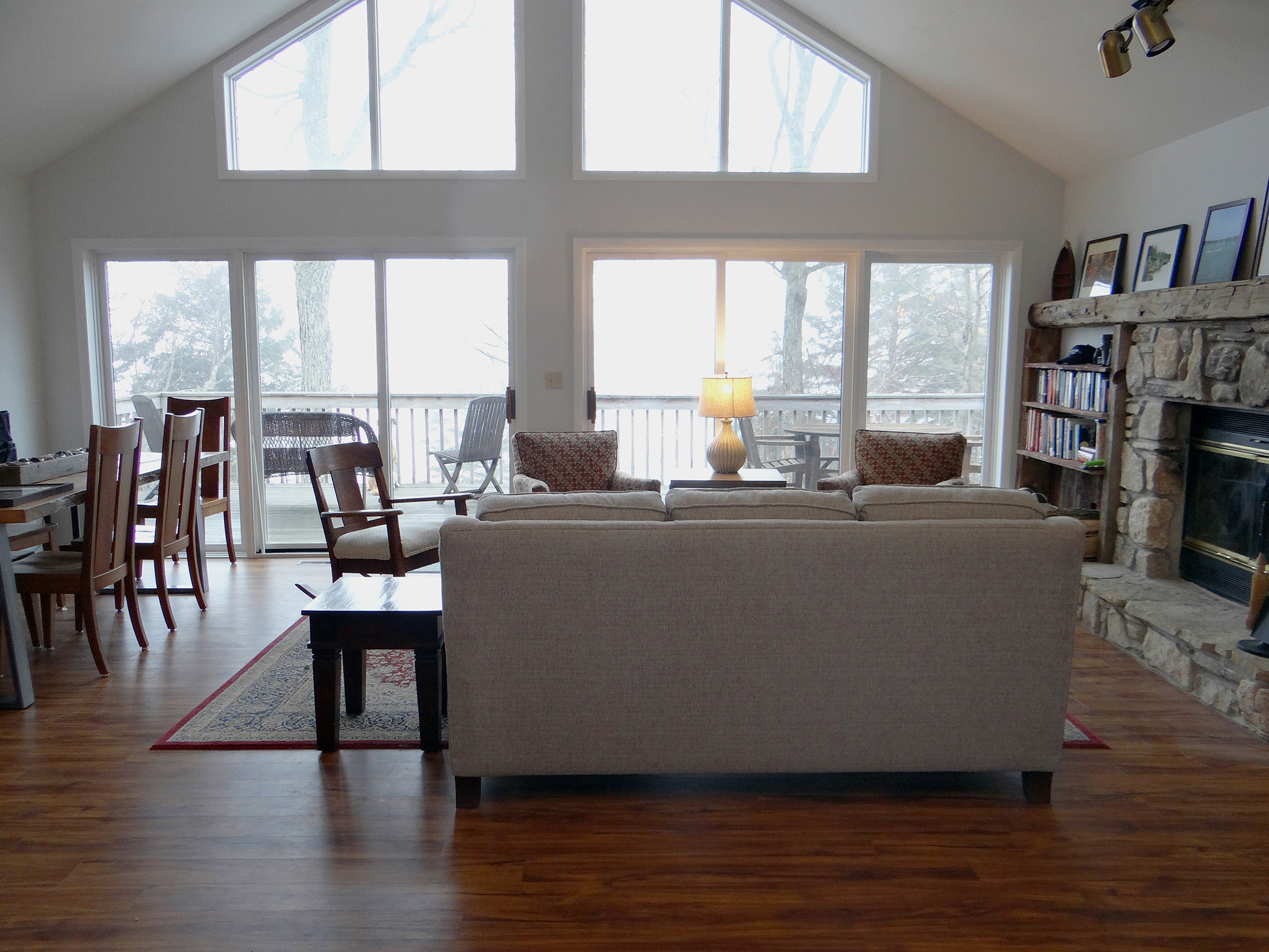 Bauers Lodge_Great Room_01_website_300pi