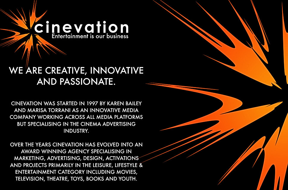 Cinevation.jpg