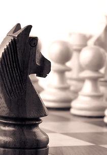 chess_edited_edited.jpg