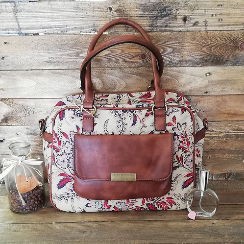 Vivace handbag