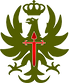 logo-ejercito-tierra-mde2.png