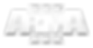 800px-ArmA_3_Logo_(Transparent).png