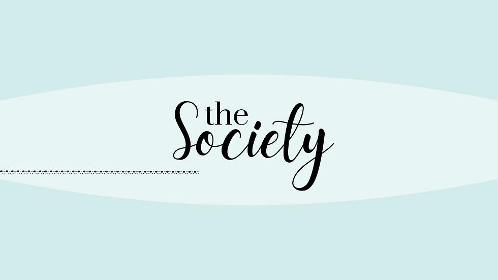 The Society Logo.png