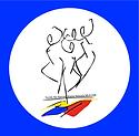 Logo école de danse Marie Annick Muler