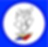 Logo Ecole de danse MAM