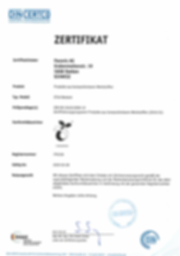 Zertifikat Besteck.PNG