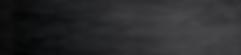 schwarzerbalken.png