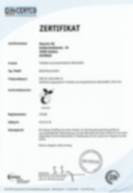 zertifikat bowls.PNG