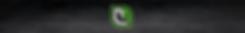 top_banner_logo (1).png