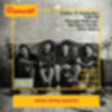 FB-&-IG-PROMO-11-.-vision-string-quartet