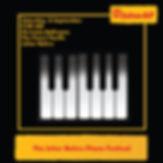 FB-&-IG-PRomo--6.-The-johor-Bahru-Piano-