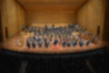 Johor Bahru Classical Music Festival