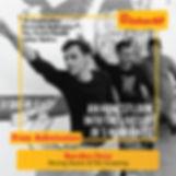 fb-ig-promo-sharing-session-.-Borderless