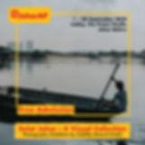 FB-&-IG-PROMO--1.-Selat-Johor-&-Apa-Ceri