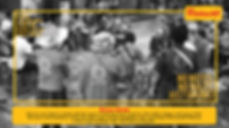 Fb-Coverpage-12.-Drum-Circle--.jpg