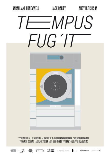 Tempus Fug'it
