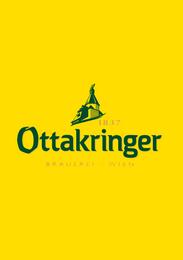 OTTAKRINGER BOCKBIER ANSTICH