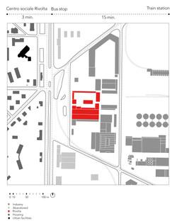 Rivolta_MAP_FINALE-01.jpg