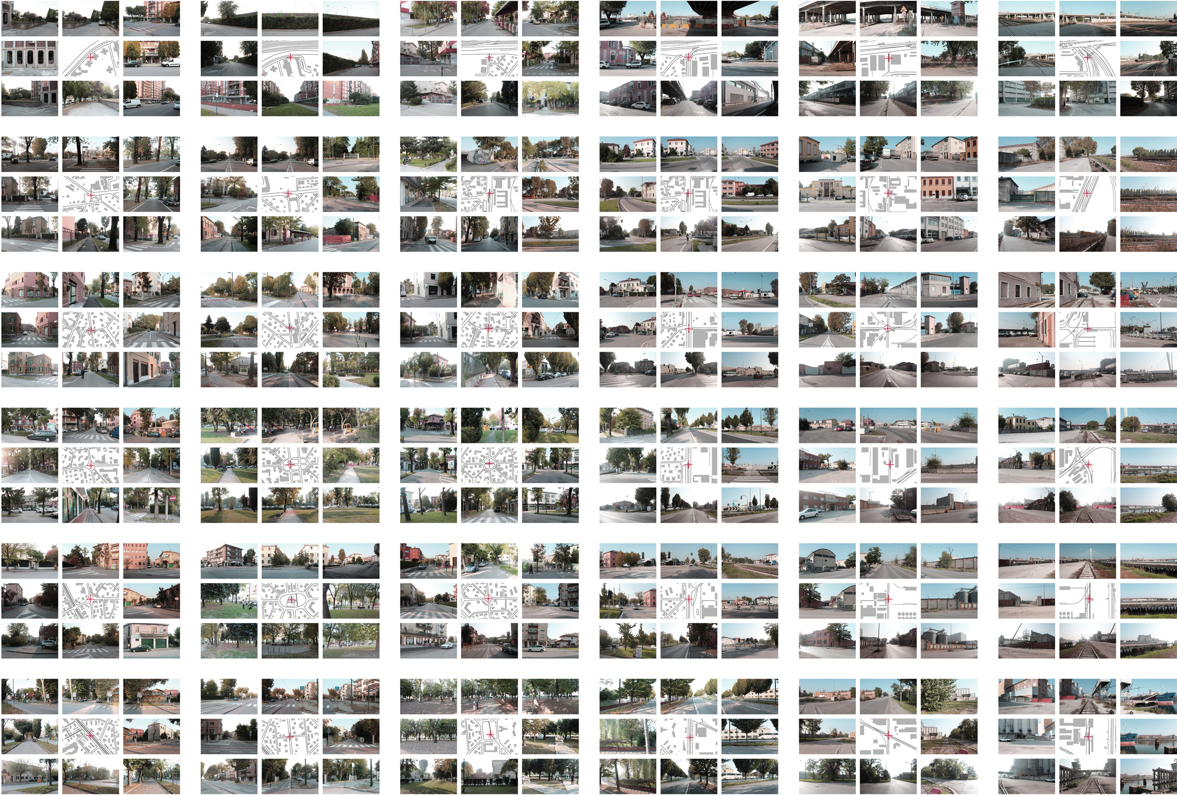 photomap+photoshop.jpg