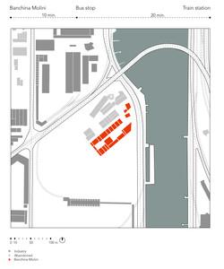 Banchina Molini_MAP_FINAL-01.jpg