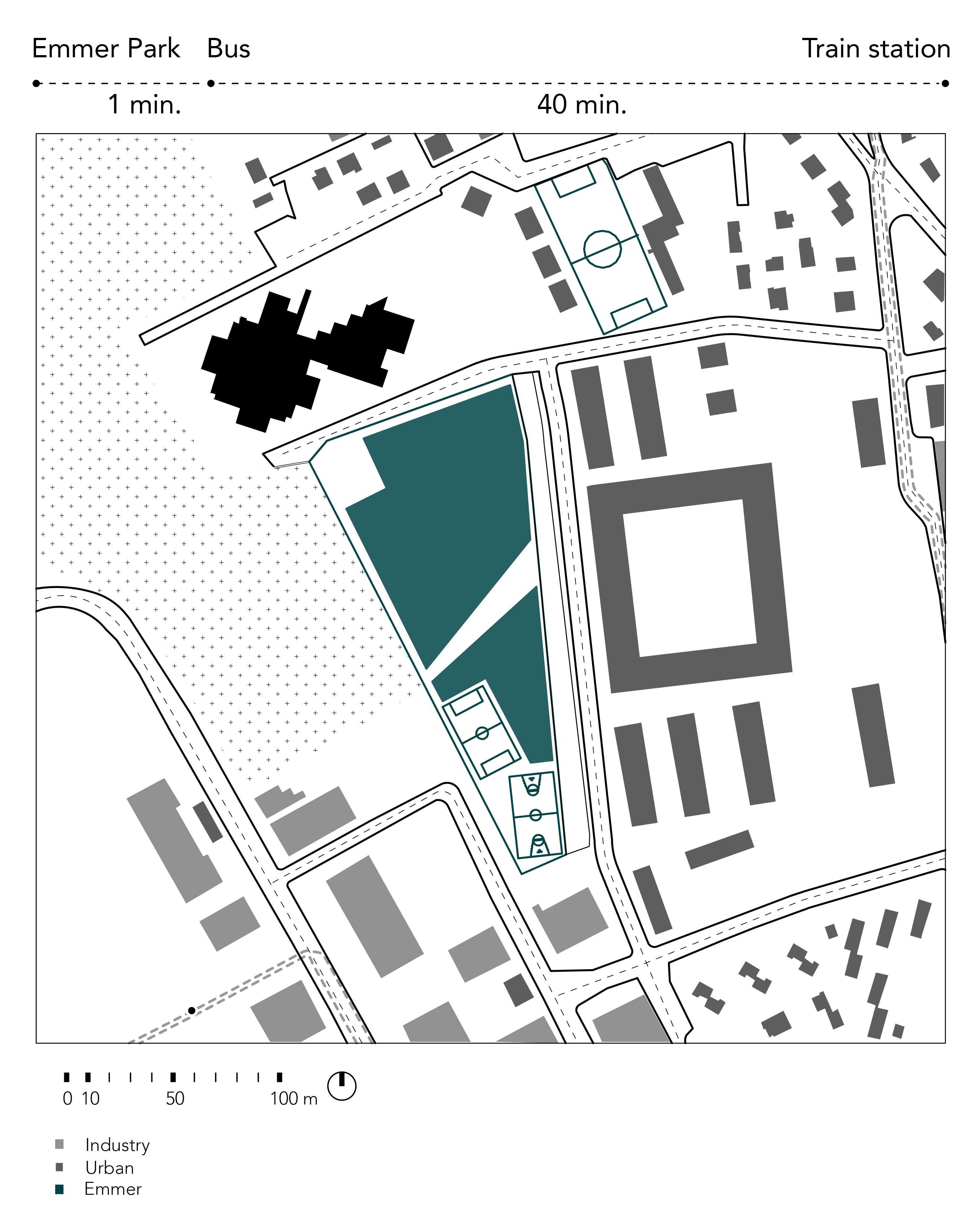 Emmer_MAP_FINALE-01.jpg